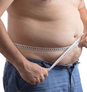 belly fat, foods that kill belly fat