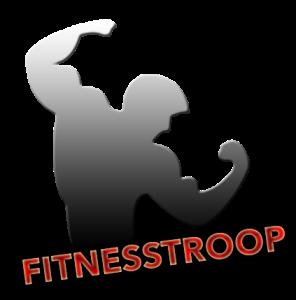 fitnesstroop_logo2